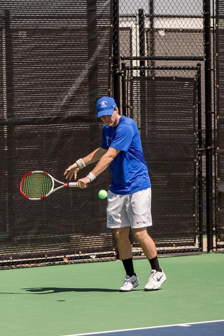 hc_mens_tennis_borger-004
