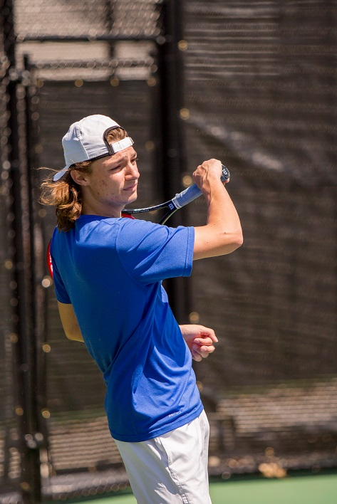 hc_mens_tennis_borger-007