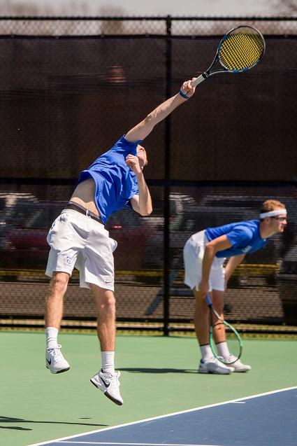 hc_mens_tennis_borger-008