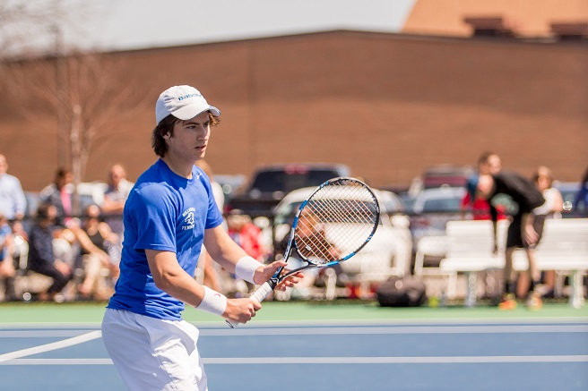 hc_mens_tennis_borger-011