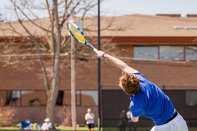 hc_mens_tennis_borger-012