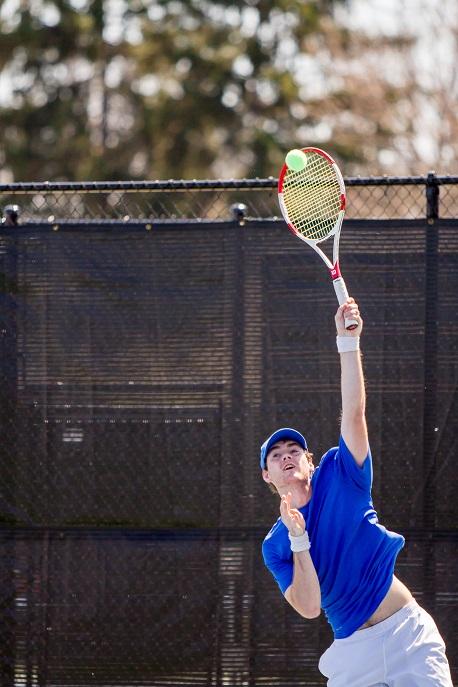 hc_mens_tennis_borger-015
