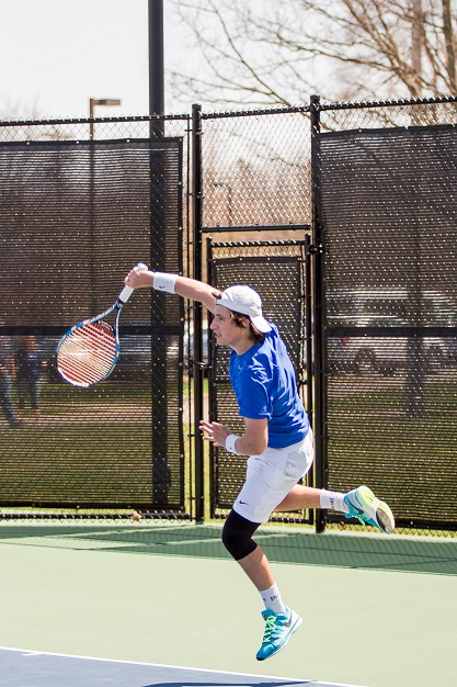 hc_mens_tennis_borger-016