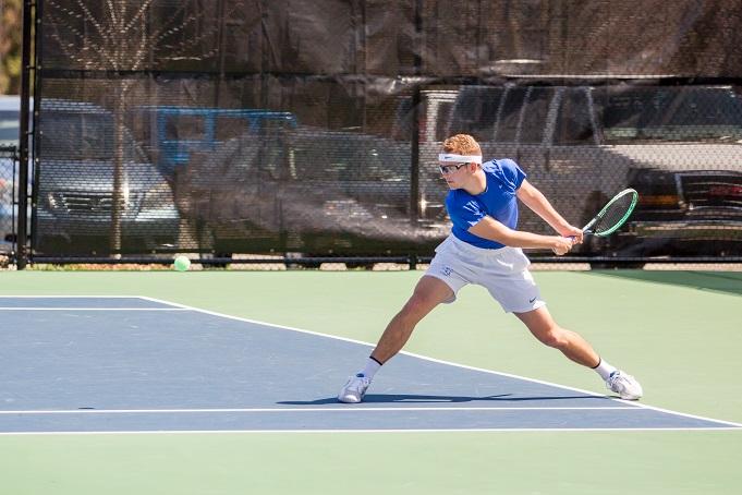 hc_mens_tennis_borger-017