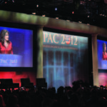 Constitution reigns at CPAC
