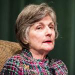 Q&A: Judge Edith Jones