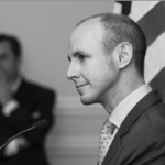 Daniel Hannan Q&A: The rule of law and foreign affairs
