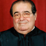 Remembering Justice Scalia