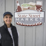 State Street Market closes