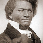 Frederick Douglass statue delayed until 2017